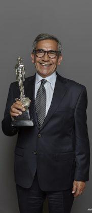 Actor-EligioMelendez