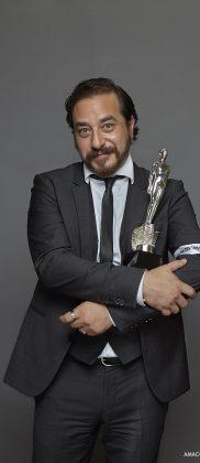 Actordecuadro-AndresAlmeida