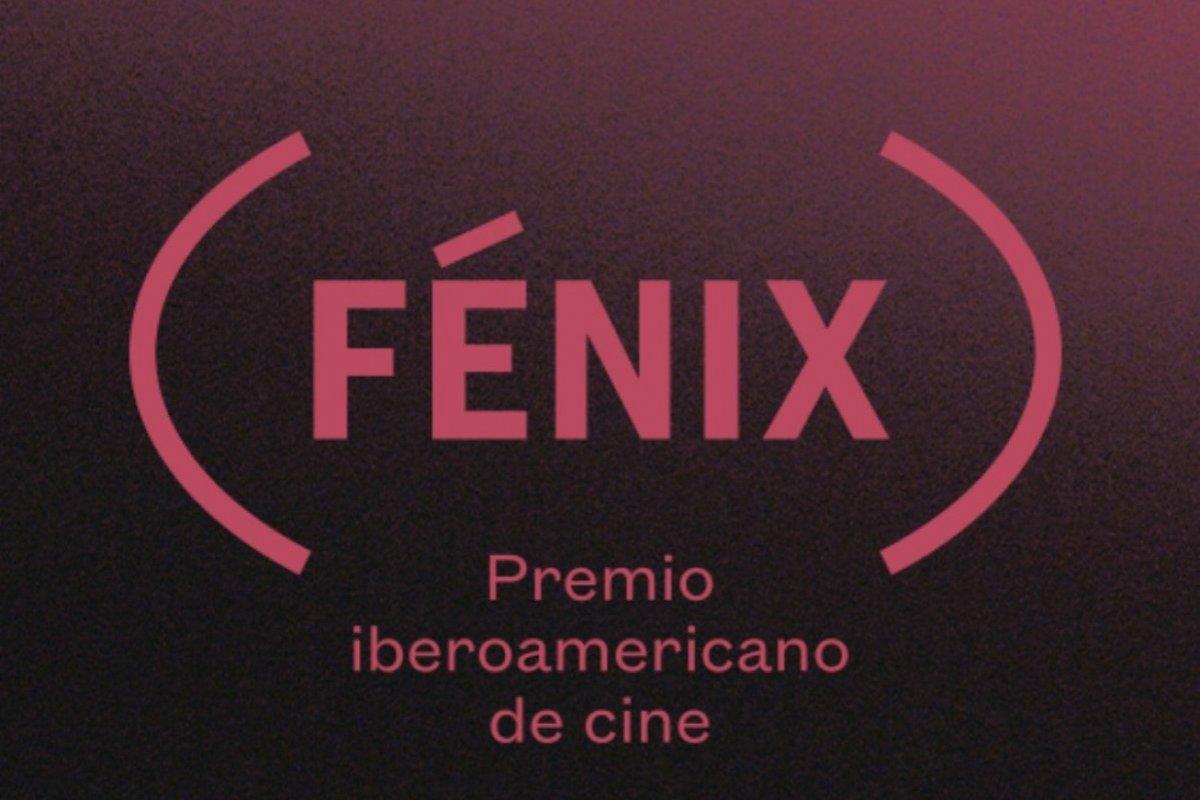 Ganadores Premio Fénix 2018
