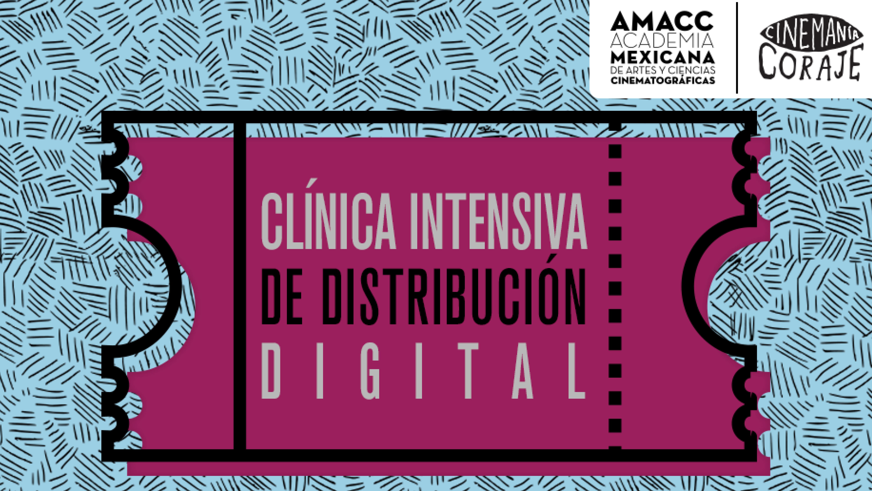 Clínica Intensiva de Distribución Digital