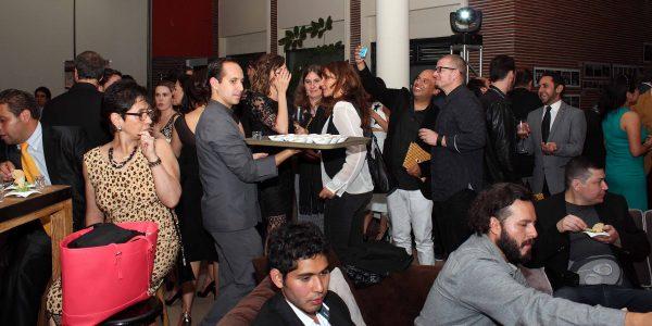 Encuentro-Nominados-Ariel_456