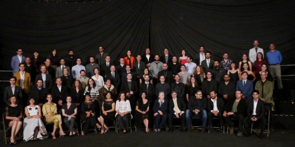 Encuentro-Nominados-Ariel_555