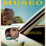 MUSEO_final-70×100