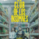 Poster_CLUB-INSOMNES-70x100cm-visual 19-02