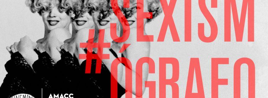 #Sexismografo, Curso de identificación de narrativas sexistas