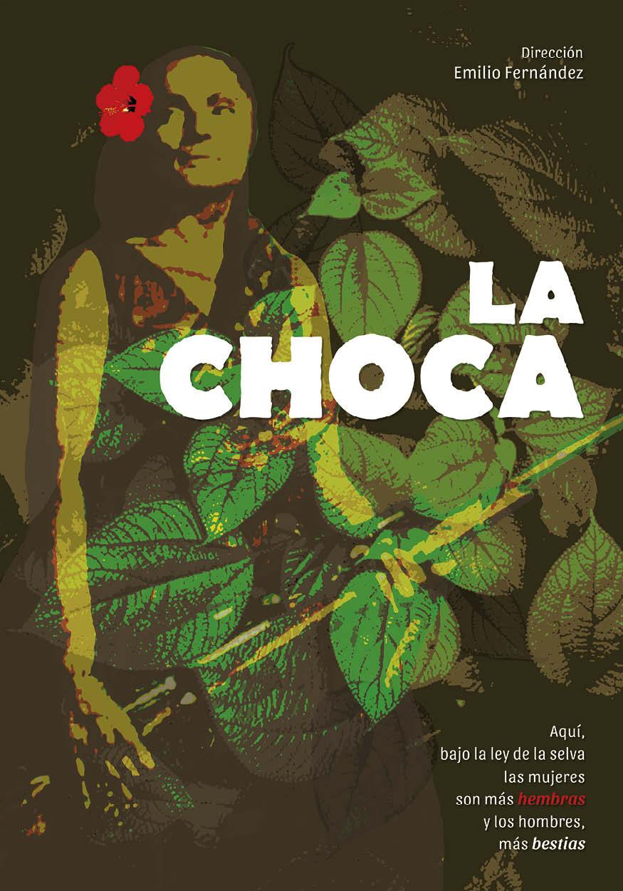 La Choca