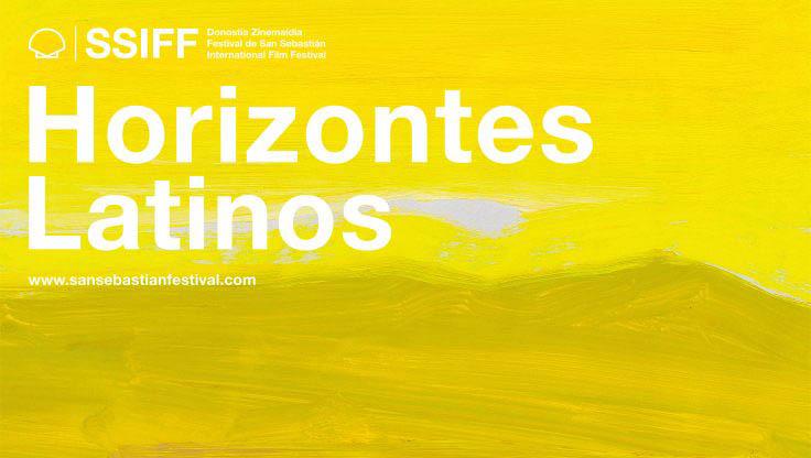 Tres películas mexicanas participan para el premio Horizontes